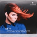 Igora Colorworx