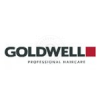 Goldwell Peroxyde