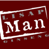 Lisap For Men