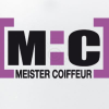 Meistercoiffeur M:C Styling