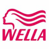 Wella Professionals Styling
