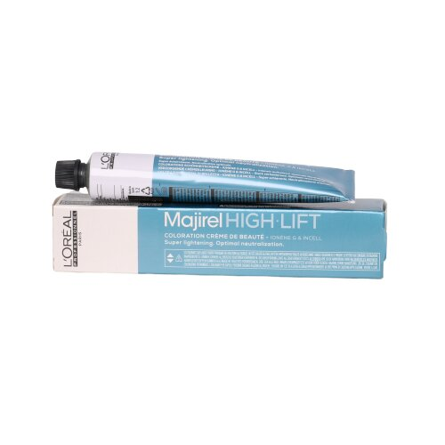Loreal Majirel High Lift Asch 50 ml