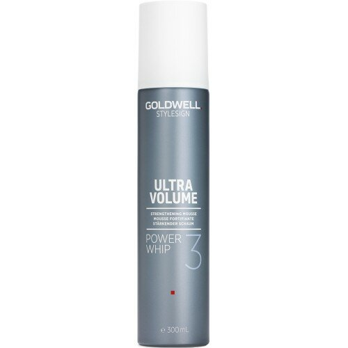 Goldwell Style Sign Ultra Volume Power Whip 300 ml.