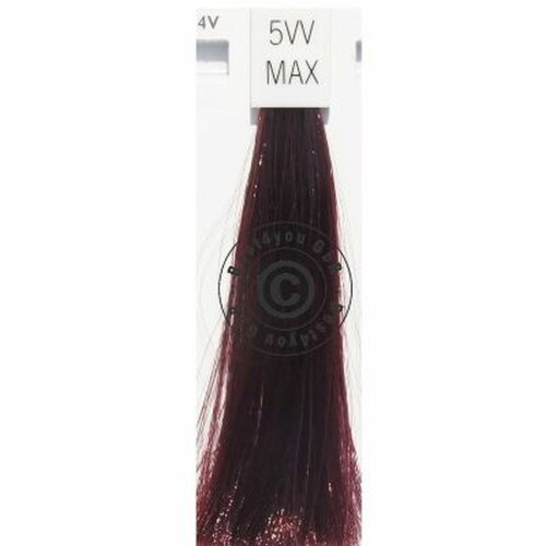 Goldwell Topchic 5VV Max very violett 250 ml.