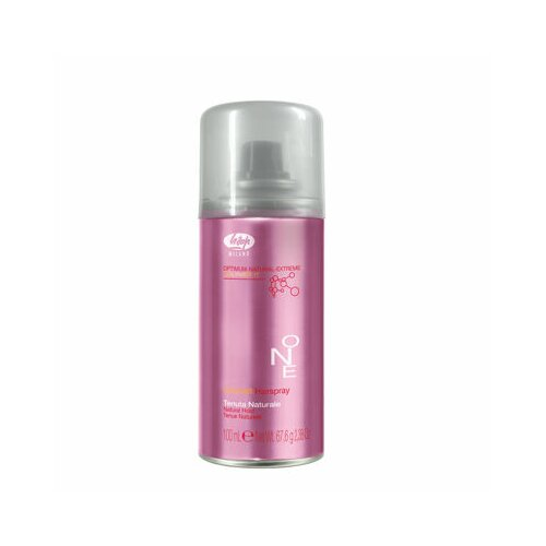Lisap Lisynet ONE Haarspray normal 100 ml